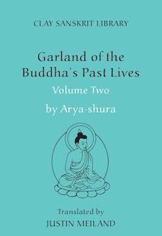 Garland of the Buddha