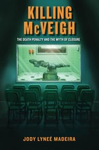 Killing McVeigh