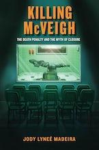 Killing McVeigh