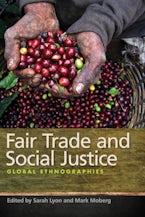 Fair Trade and Social Justice