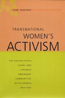 Transnational Women