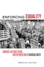 Enforcing Equality