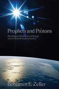 Prophets and Protons