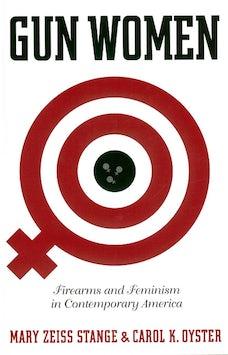 Gun Women