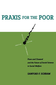 Praxis for the Poor