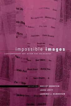 Impossible Images
