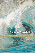 Race in Translation
