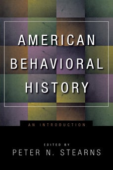 American Behavioral History