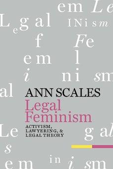 Legal Feminism