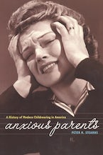 Anxious Parents