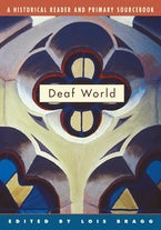 Deaf World