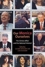 Our Monica, Ourselves
