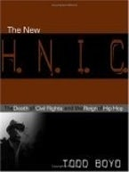 The New H.N.I.C.