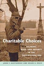 Charitable Choices