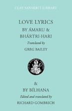 Love Lyrics