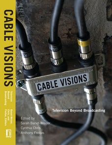 Cable Visions
