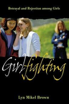 Girlfighting