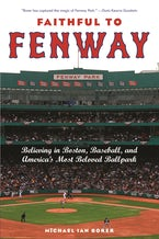 Faithful to Fenway