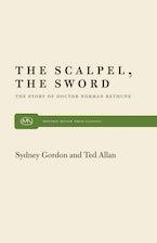 The Scalpel, the Sword