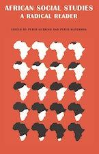 African Social Studies