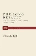 The Long Default