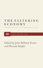 Faltering Economy