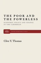 The Poor and the Powerless