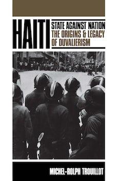 Haiti: State Against Nation