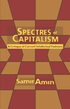 Spectres of Capitalism
