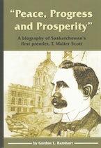 """Peace, Progress and Prosperity"""