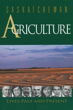 Saskatchewan Agriculture
