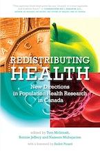 Redistributing Health