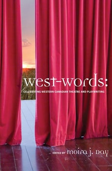 West-words