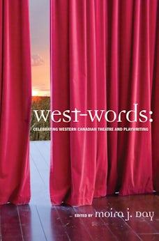 West-words