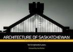 Architecture of Saskatchewan