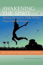 Awakening the Spirit