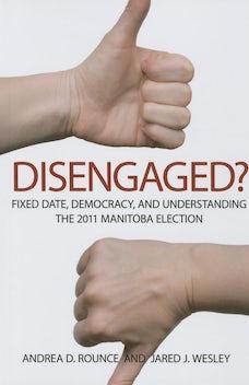 Disengaged?