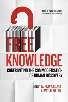 Free Knowledge