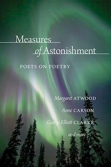 Measures of Astonishment