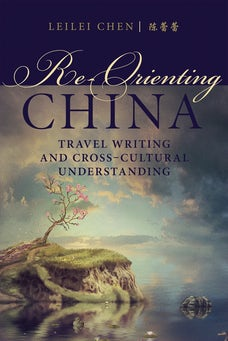 Re-Orienting China