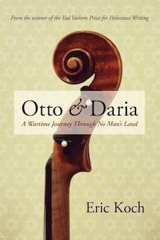 Otto and Daria