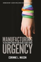 Manufacturing Urgency