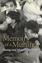 Memoirs of a Muhindi