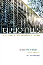 Biblio Files