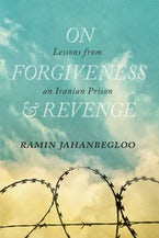 On Forgiveness and Revenge