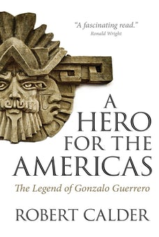 A Hero for the Americas