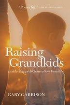 Raising Grandkids