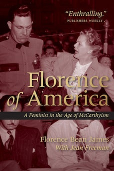 Florence of America