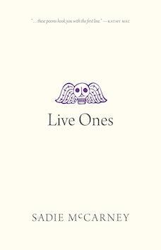 Live Ones