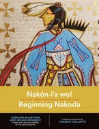 Nakón-i'a wo! Beginning Nakoda